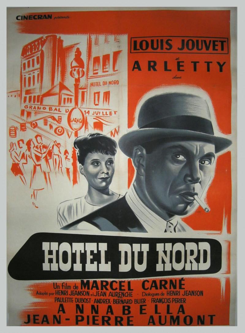 hotel-du-nord-affiche-film