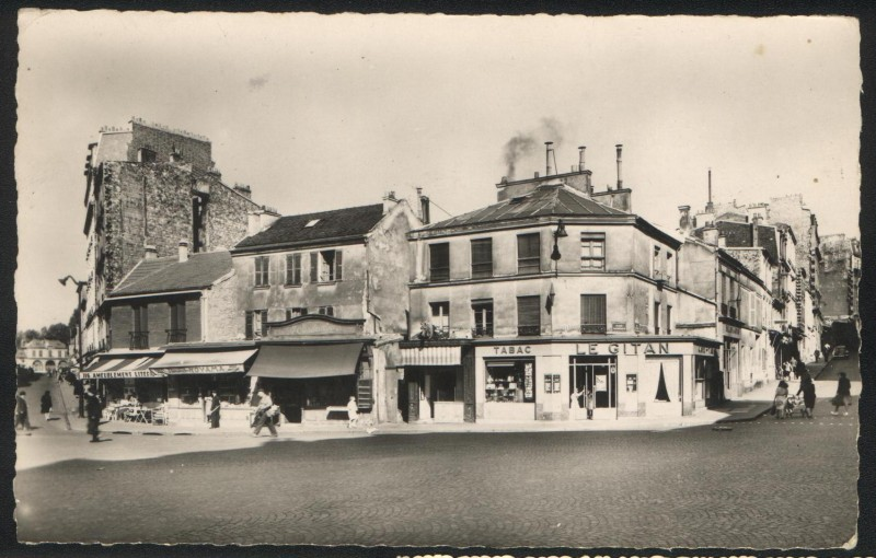 nationale1950