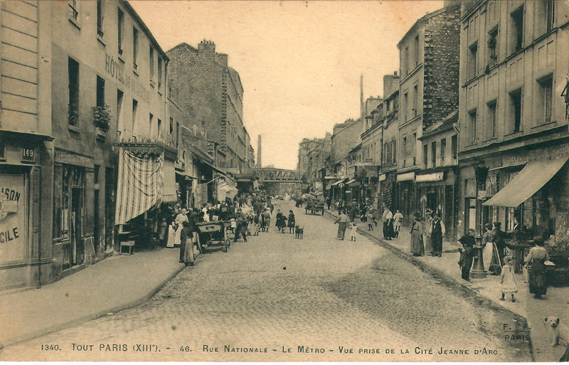 rue-nationale2b