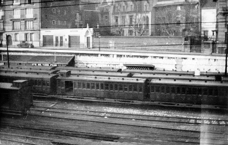 rames_voyageurs_2_courcelles-ceinture_1922-1932-cliche_begue_800px_72dpi