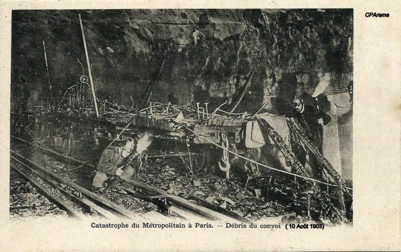 1376726506-Cata.-de-Couronnes-1-
