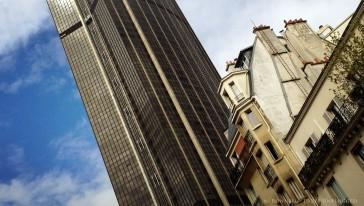 1773 – Les origines de Montparnasse