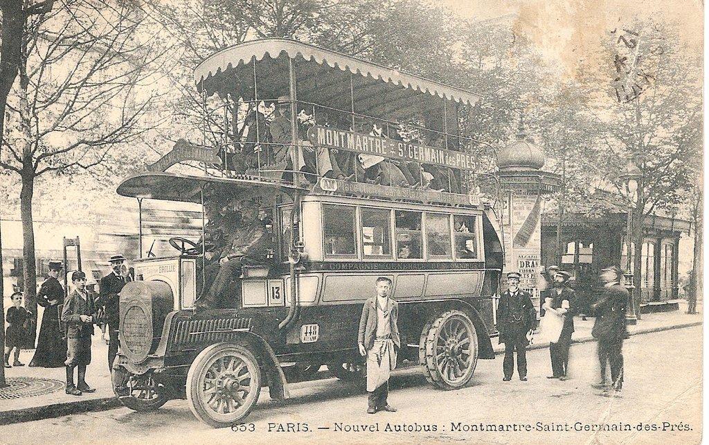 1393079434-rsz-1paris-autobus