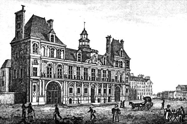 Place_de_Grève_Montémont