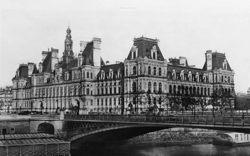 baldus 1885