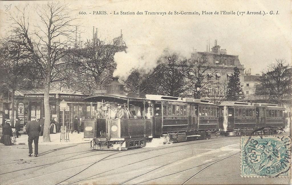 1341508056-Paris-660-GI