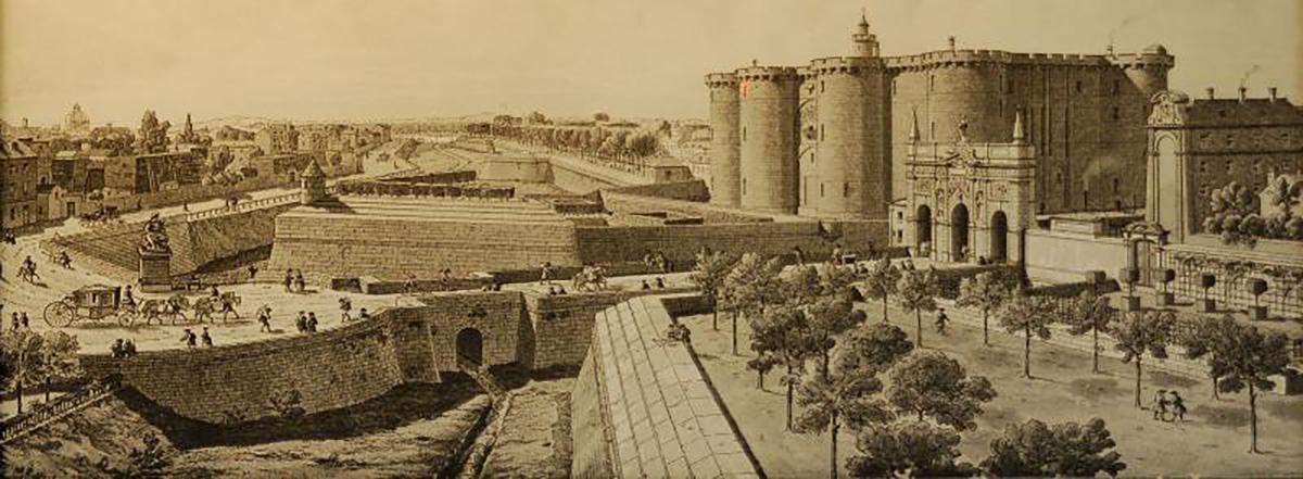 1789-la bastille