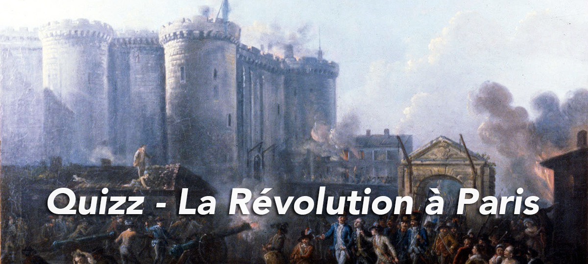 revolution_paris