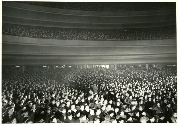 sallepleine1941
