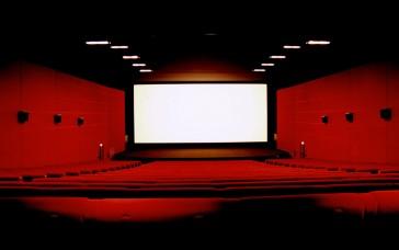 1999 – Les cinémas disparus des Champs Elysées