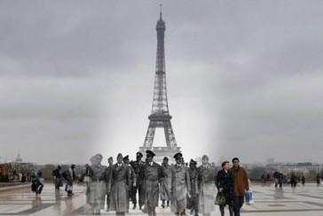 1940 – Les Fantômes de Paris