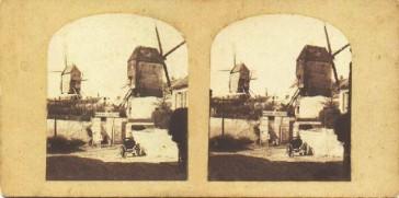 1850 – Paris en stéréo