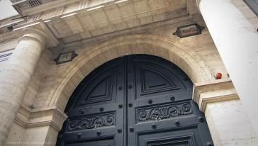 Paris 06 – MACL