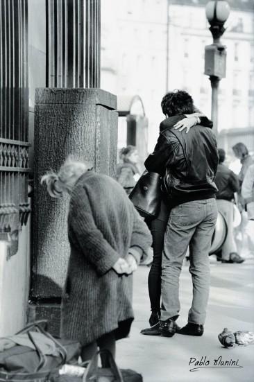 Bastille 1994 - ©Pablo Munini