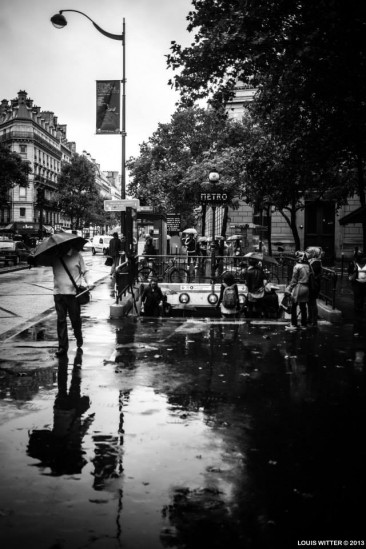 ©Louis Witter