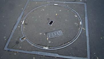 Paris 05 – Inspection des Carrières